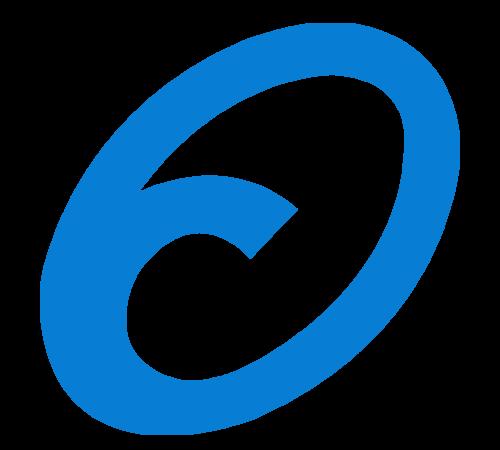 OfficeClip Blog