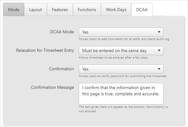 timesheet-profiles-dcaa