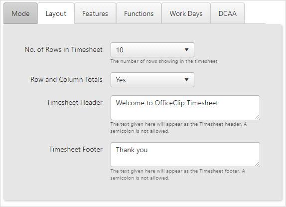 timesheet-profiles-layout
