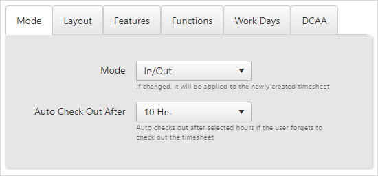 timesheet-profiles-mode