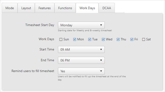 timesheet-profiles-workdays